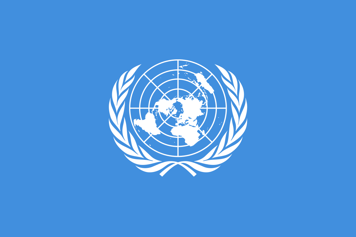 United Nations Functions