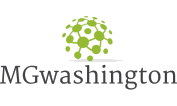 mgwashington logo