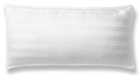 Bamboo Pillow Inside
